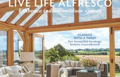 New Beautiful Homes Images Unique Get Your Digital Copy Of 25 Beautiful Homes June 2019 Issue