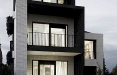 New Contemporary House Designs Awesome 95 Amazing Latest Modern House Designs Architecture
