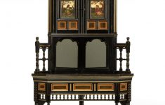 New Furniture That Looks Like Antiques Inspirational Treasure Hunting How To Antiques – By The Experts With
