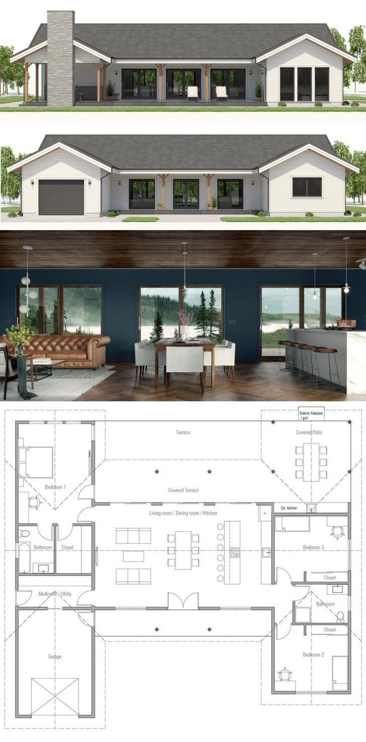 New House Design Pictures 2021