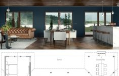 New Small House Plans Awesome House Plan House Plans Floor Plans Houseplans