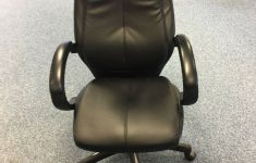 Office Chair Clearance Sale Luxury Fice Furniture Clearance Executive Leather Chair In Sale Manchester