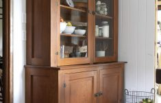 Old Antique Furniture For Sale Elegant Incorporating Vintage Furniture Into A Kitchen Remodel — The