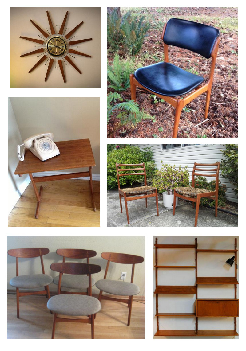 Old Antique Furniture for Sale Fresh Used