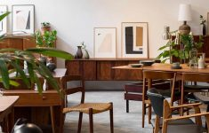 Old Antique Furniture For Sale New Here Are The 10 Best Places To Shop For Vintage Scandinavian