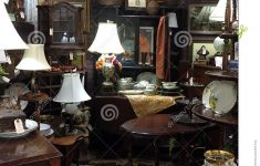 Old Antique Furniture For Sale New Old Furniture For Sale At Antique Store Editorial Image