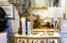 Online Antique Furniture Stores New French And Chinoiserie Finds