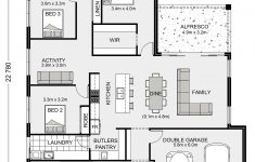 Online Home Plans Design Free Beautiful Home Designs