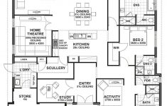 Open Area House Plans Elegant Dointreau