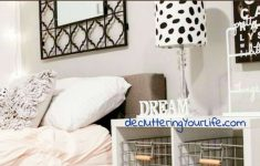 Organizing Small Bedroom On A Budget Best Of Small Bedroom Storage Hacks Clever Storage Ideas For Small