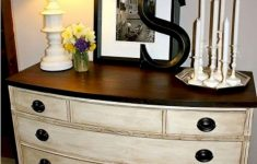 Painting Antique Furniture Ideas Fresh Awesome Chalkboard Dresser Painting Ideas That Will Make You