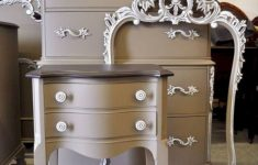 Painting Antique Furniture Ideas Inspirational 16 Coolest Painting Furniture Ideas
