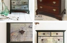 Painting Antique Furniture Ideas New Makeover Diyfurniture New Great Tips New Great Tips And