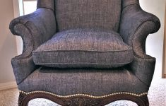 People Who Buy Antique Furniture Unique There May Be Life Left In That Classic Chair Or Sofa
