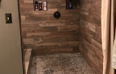 Pictures Of Ceramic Tile Walk In Showers Best Of 25 Walk In Showers For Small Bathrooms To Your Ideas And