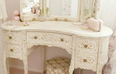 Places That Buy Antique Furniture Near Me Fresh Antique Furniture Buyers Near Me
