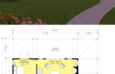 Plans To Build A House Cheap Lovely Pin By Rahayu12 On Simple Room Low Bud Modern And