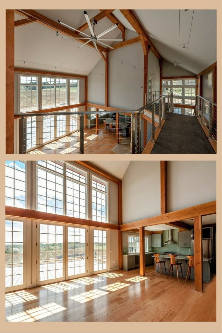 Post Beam House Plans Awesome Modern Post and Beam Home Plans Inspirational Barn Kits