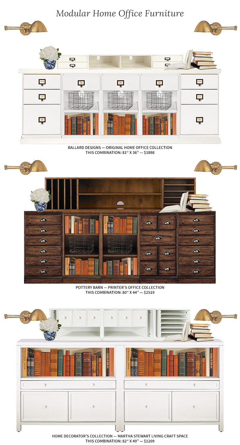 Pottery Barn House Plans Best Of Modular Home Fice Furniture Making It Lovely