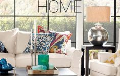 Pottery Barn House Plans New Pottery Barn Australia Winter Catalogue 2015 By Williams