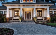 Prairie Style House Plans Luxury Inspirational Plan 930 19 Houseplans Love This It S A Perfect Size