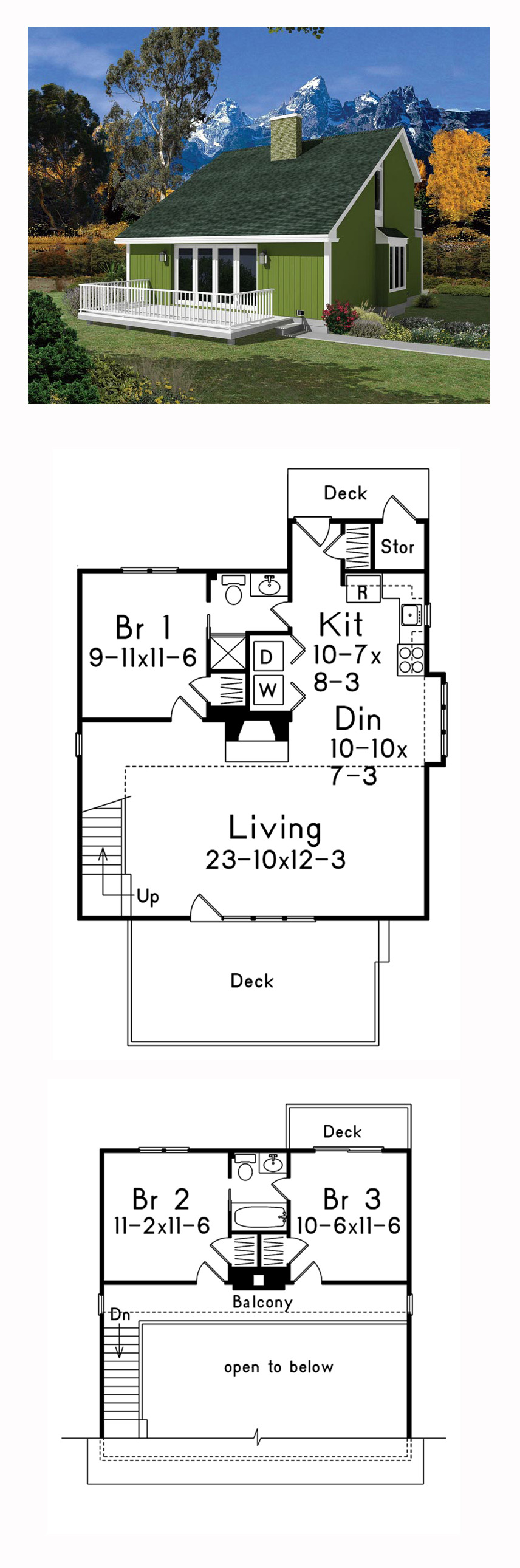 small salt box house design saltbox plan total living area sq ft phenomenal home and interior