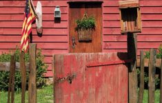 Primitive Saltbox House Plans Inspirational Folk Art In A Reproduction Saltbox Old House Journal Magazine