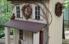 Primitive Saltbox House Plans Luxury Pin By Maria Stavropoulou On Bird House In 2020