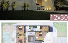 Programs To Design House Plans Lovely Strong Woodworking Plans For Beginners Crafter