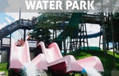 Public Pools Salt Lake City Lovely 7 Things To Know Before Going To Seven Peaks Water Park