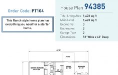 Ranch House Plans With Front Porch Inspirational Traditional Style House Plan With 3 Bed 2 Bath 2