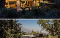 Really Nice Modern Houses Awesome 18 Modern Houses In The Forest