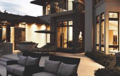 Really Nice Modern Houses Luxury Really Nice Exterior Pretty And Modern