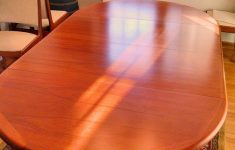 Refinishing Teak Dining Table Best Of Teak Dining Table Refinish Capital District Saratoga Ny
