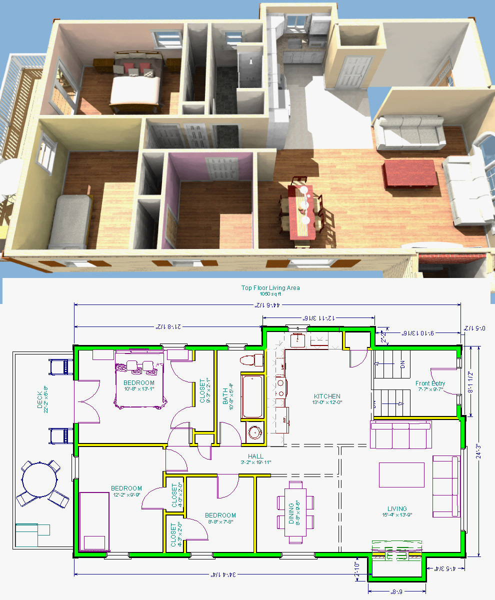 Remodel Plans for Ranch Style House Lovely 52 Inspirational Raised Ranch Remodel Floor Plans Pic