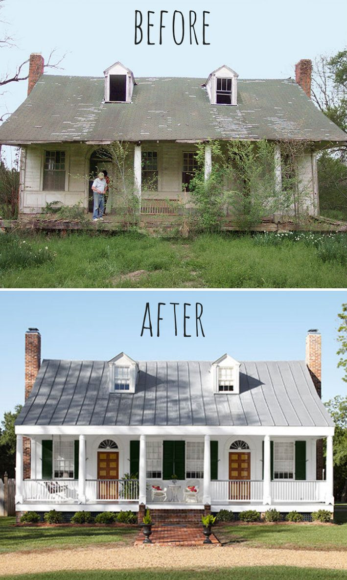 Remodel Plans for Ranch Style House Unique Historic Home Renovation