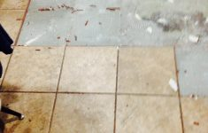 Remove Tile Without Breaking It Fresh How To Remove Tile Without It Breaking Bexbernard