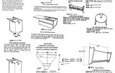 Replacement Hardware For Antique Furniture Unique Sellers Hoosier Cabinet Replacement Parts