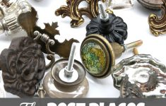 Reproduction Hardware For Antique Furniture Elegant Where To Buy Furniture Hardware Canary Street Crafts
