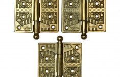 Reproduction Hardware For Antique Furniture Lovely Cabinets & Cabinet Hardware Art Nouveau Reproduction Antique