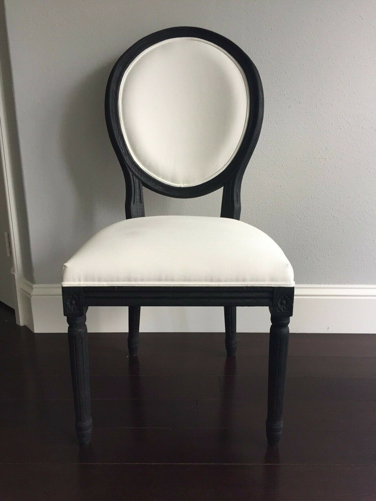Reproduction Hardware for Antique Furniture Unique Restoration Hardware Vintage French Round Dining Chairs