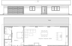 Retirement House Plans Photos New Modified House Plan Customer Home Plan