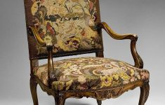 Ruby Lane Antique Furniture Lovely French 19th C Louis Xv French Provincial Armchair With