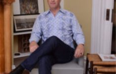 Ruby Lane Antique Furniture Luxury Ruby Lane Marks 20 Years With An Eye On The Future Antique