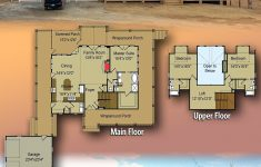Rustic Cabin House Plans Awesome Plan Mx Rustic Mountain House Plan With Expansion