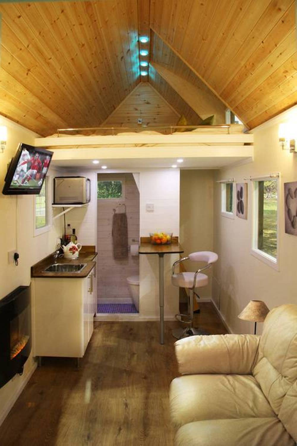 Sample Small House Design Luxury Small House Design Ideas Interior Idea for Room and