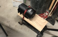 Sawstop Router Table Wing Best Of Converting A Pcs From 1 75hp To 3 Hp