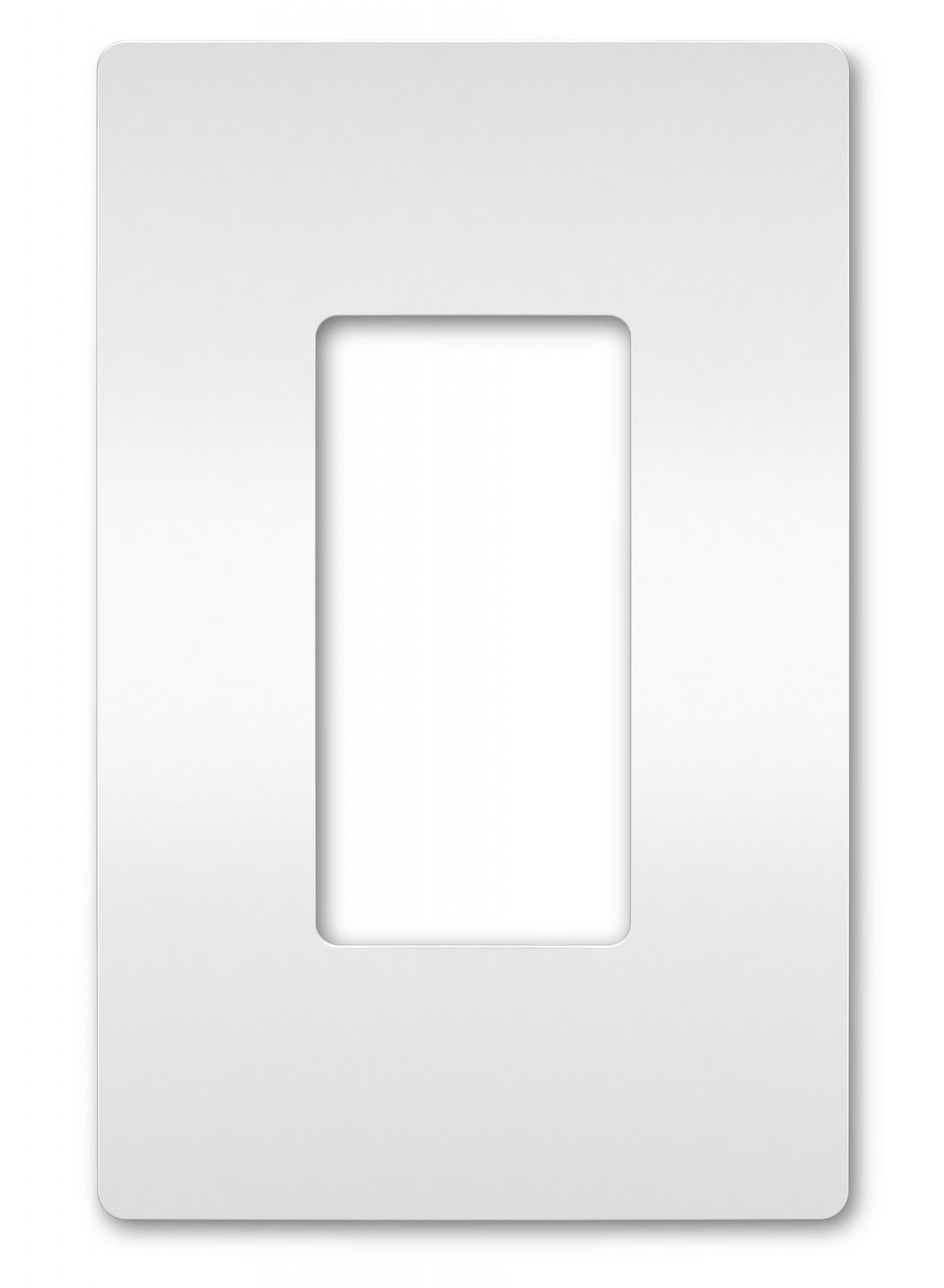 Screwless Wall Plates Screwfix Aspire Stainless Steel scaled