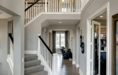 Second Floor House Design Elegant Home Staircase Ideas Staircase Decorating Ideas