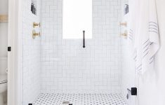 Shower Pan Problems Elegant Isn T A Hot Shower The Answer To All Of Our Problems